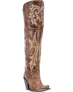 111 best boot barn favorites images cowboy boots western boot