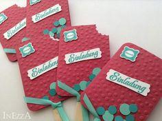 ♥ Save The Date Stempel Für Einladungskarten ♥ | The Ou0027jays, Stamps And  Products
