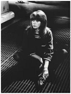 Remembering Chrissy Amphlett, singer for the Divinyls. Rock Girl Style, Kd Lang, Music Images, Progressive Rock, Best Rock, Hit Songs, Post Punk, Rock Music, Punk Rock