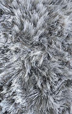 Rowan Mersh | Dust to Dust (detail), 2014
