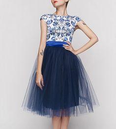 http://szyjemysukienki.pl/kategoria/sukienki/porcelana-tiul-roz-34