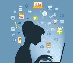 Short Essay On Internet Boon Or Bane - Performance professional Marketing Digital, Online Marketing, Media Marketing, Facebook Ad Agency, Website Maker, Computer Vector, Web Application Development, Short Essay, Drupal