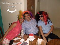 Ven a pasar una fabulosa tarde! #Rocketto #ElPaseo #Tehuacán