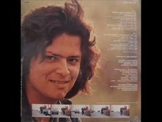 Johnny Rodriguez - I Really Don't Want To Know - YouTube