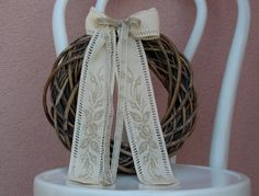 Handmade decorations and gifts in country-style . Handmade Decorations, Country Style, Designer, Victorian, Etsy, Vintage, Gifts, Dresses, Fashion
