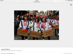 dubbelzinnige carnavals spreuken Spreuken vat loopgroep   Kostuums in 2019   Carnival, Cool  dubbelzinnige carnavals spreuken