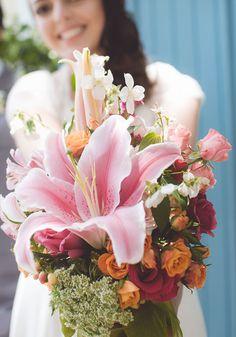 vestido-de-noiva-lia-camargo-003