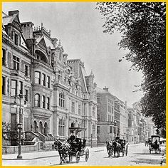 /5th_avenue_north_from_66th_street._new_york_city_new_york._1900.jpg