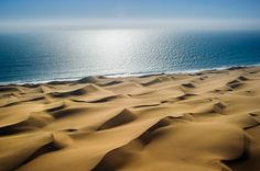 skeleton coast - Google Search