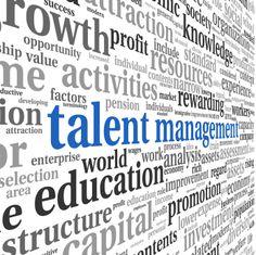 HR/Recruiting Blog