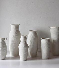 kitchen decoration – Home Decorating Ideas Kitchen and room Designs Ceramic Tableware, Ceramic Vase, Ceramic Pottery, Pottery Art, Porcelain Jewelry, Porcelain Ceramics, White Ceramics, Fine Porcelain, Porcelain Tiles