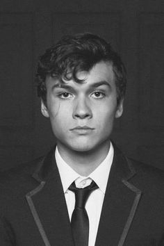 Find images and videos about deadly class, benjamín wadsworth and marcus lopez arguello on We Heart It - the app to get lost in what you love. Robin, Deadly, Wallpaper Aesthetic, Photoshop, Face Claims, Hot Boys, Cute Guys, Pretty Boys, Pretty People