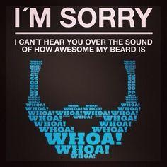 I'm sorry ...