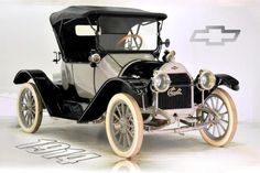 1914 Chevrolet Model H  The material which I can produce is suitable for different flat objects, e.g.: cogs/casters/wheels… Fields of use for my material: DIY/hobbies/crafts/accessories/art... My material hard and non-transparent. My contact: tatjana.alic@windowslive.com web: http://tatjanaalic14.wixsite.com/mysite