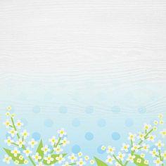 Free Image on Pixabay - Wood Background, Floral, Leaves Wood Background, Textured Background, Free Pictures, Free Images, Leaves, Floral, Backgrounds, Art, Art Background