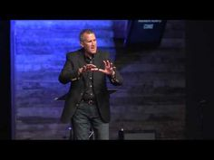 """May 28, 2017   Doug Combs """"It Doesn't End at Midnight"""" - YouTube"""