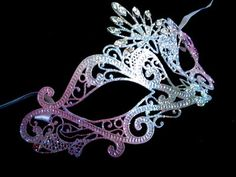 Google Image Result for http://www.simplymasquerade.co.uk/siteimages/5/0/3/50308/426133/f_205289.jpg