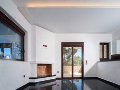 Ανακαίνιση σπιτιού στα Βριλήσσια   Home Done Windows, Ramen, Window