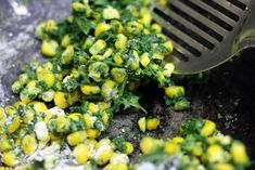 Spinach corn sandwich recipe with step by step photos. learn how to make grilled corn and spinach sandwich with cheese with this easy recipe Corn Sandwich, Sandwich Recipes, Baby Corn Recipes, Cafe Coffee Day, Healthy Sandwiches, Spinach, Grilling, Easy Meals, Cheese