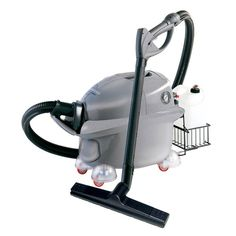 Polti Mondial Vap Special Cleaner - The Mondial Vap Special Steam Cleaner is a steam and vac steam cleaner.