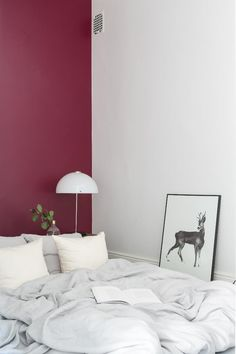 Bo LKV Interior Styling, Bedroom, Photos, Inspiration, Furniture, Home Decor, Interior Decorating, Biblical Inspiration, Pictures