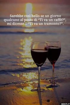 Best Quotes, Life Quotes, Italian Life, For You Song, Memories Quotes, In Vino Veritas, Just Smile, My Mood, Meaningful Quotes
