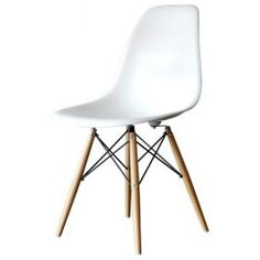 dsw inspiration eames