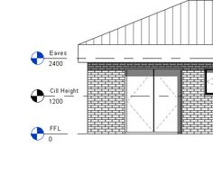 Pin on Revit (2)