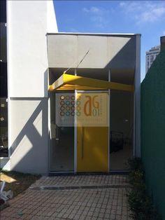 Seu negócio na Vila Madalena! $25.000 - locação