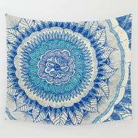 Popular Wall Tapestries | Page 3 of 20 | Society6