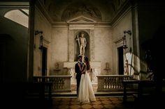 Lago di Como Love Story Captured by . Wedding Blog, Destination Wedding, Love Journal, Italy Wedding, Green Wedding Shoes, Caravan, Love Story, Adventure, Weddings