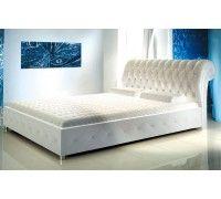 Čalúnená posteľ Magalie