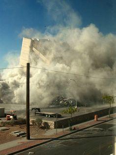 El Paso City Hall 033a