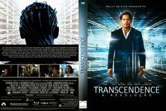 Os Melhores Filmes em Torrent: TRANSCENDENCE - A REVOLUÇÃO (2014) 1080p 5.1 BluRa...