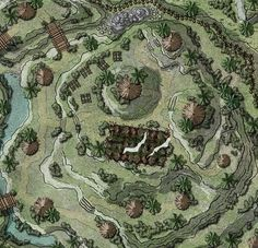 Image result for fantasyswamp
