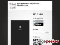 Is your website mobile friendly ? Create your own #free mobile site with Facebook and Twitter integration.