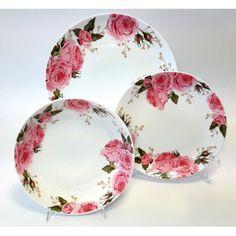 Windsor, Glass Art, Decorative Plates, Tableware, Kitchen, Porcelain Ceramics, Dinnerware, Cooking, Tablewares
