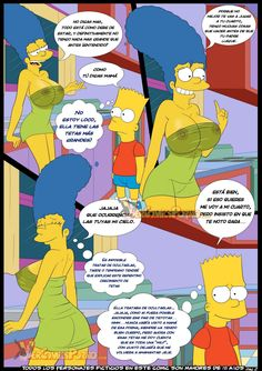 best cartoon sex comics