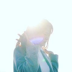【shirasnyt】さんのInstagramをピンしています。 《光溢れる #photography #photograph #photo #photographer #coregraphy #winter #写真撮ってる人と繋がりたい #写真好きな人と繋がりたい #写真 #ファインダー越しの私の世界 #α6000 #冬 #ポートレート #海 #海岸》