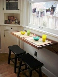 Beautiful 5 Ways To Find More Counter Space