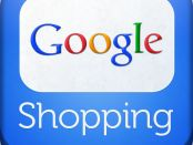 Google Shopping Feed Specification update 2014