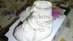 shoes-scarpette in cotone e ricami https://www.facebook.com/lecreazionidiheidi?ref=stream