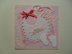 mallen mariannne lr0217-305-306. joy 6002/0136. srappapier baby girl 117000/0007