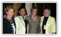 Nurses of Excellence - Eastern Long Island Hospital