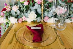 Pink & Burgundy Wedding Inspiration. #weddingcapetown #capetownwedding #photographercapetown  #winelandswedding #weddinginspiration #southafricawedding #pinkburgundy #weddingdecor #pinkwedding #burgundywedding Pink And Burgundy Wedding, Wedding Cape, Wedding Decorations, Table Decorations, Absolutely Gorgeous, Her Hair, Wedding Colors, Wedding Photos, Groom