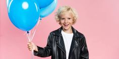 35 Birthday Wishes For Your Dear Nephew Clever Birthday Wishes, 21st Birthday Wishes, Happy Birthday Nephew, Birthday Poems, Birthday Wishes For Myself, 35th Birthday, Good Morning Handsome Quotes, Morning Love Quotes, Quotes Growing Up