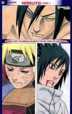 NarutoBase -