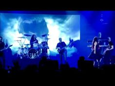 Within Temptation - What Have You Done (LIVE)