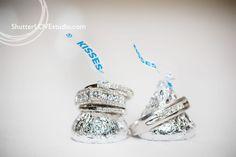 Shutterlove modern photography  www.shutterlovestudio.com  #details #weddingrings