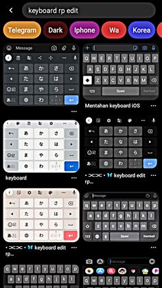Keyboard, Periodic Table, Messages, Periodic Table Chart, Periotic Table, Text Posts, Text Conversations